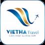Việt Hà Travel